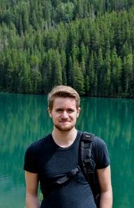 Banff Trip Part 2
